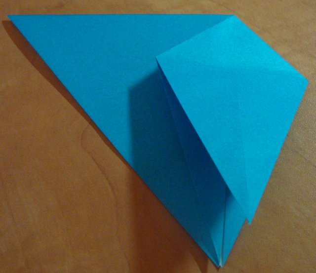 "folded partial ""base"""
